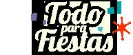 Todo para Fiestas Tijuana